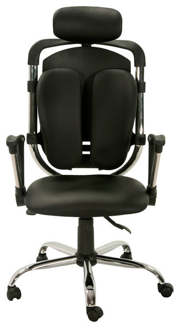 The Hydra modern-task-chairs