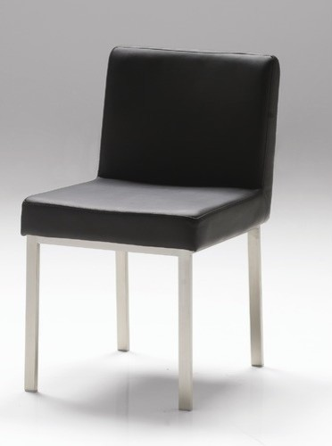 Tarna Dining Chair (Set of 2) modern-dining-chairs