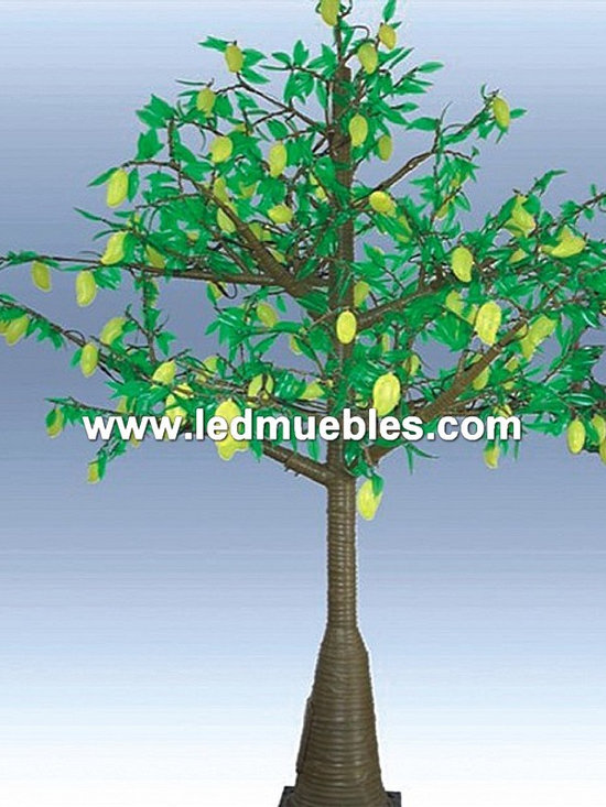 Led Fruit Tree Light Landscape - WeiMing Electronic Co., Ltd se especializa en el desarrollo de la fabricación y la comercialización de LED Disco Dance Floor, iluminación LED bola impermeable, disco Led muebles, llevó la barra, silla llevada, cubo de LED, LED de mesa, sofá del LED, Banqueta Taburete, cubo de hielo del LED, Lounge Muebles Led, Led Tiesto, Led árbol de navidad día Etc