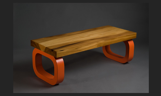 Coffee Tables by mariosabljak.com