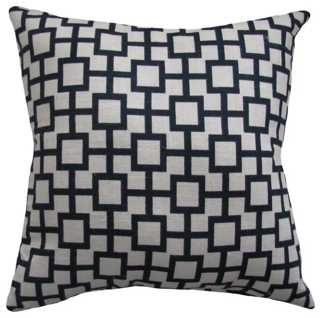Our Pillows - Dwell Studios / Robert Allen decorative-pillows