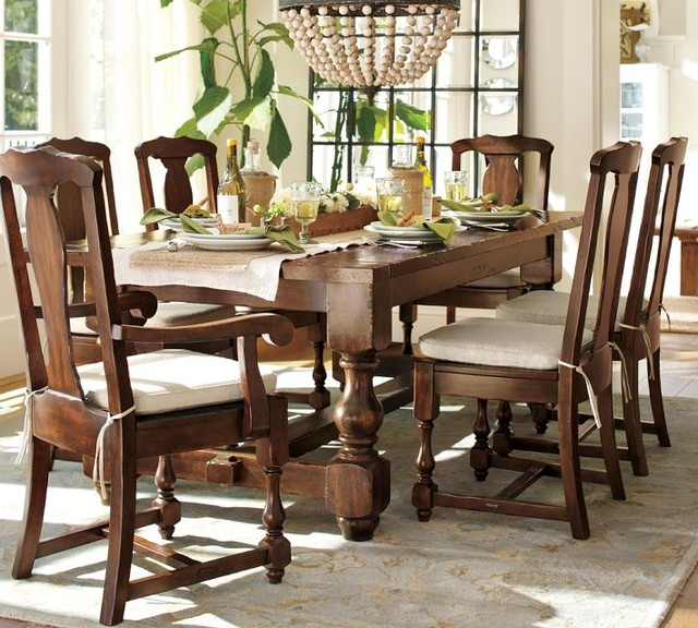 1000+ Images About Southwest Furniture On Pinterest
