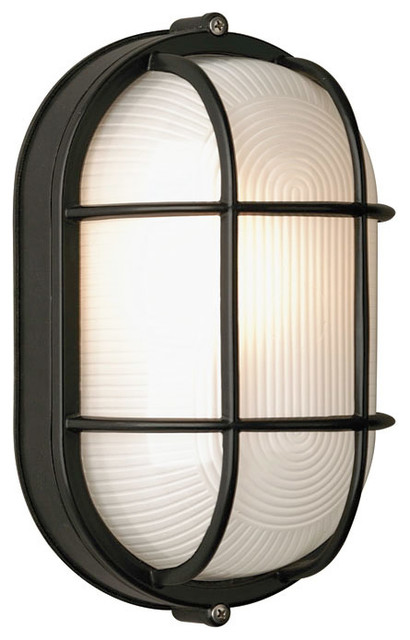 Forecast F90796 Oceanview Outdoor Wall Sconce contemporary-outdoor-lighting