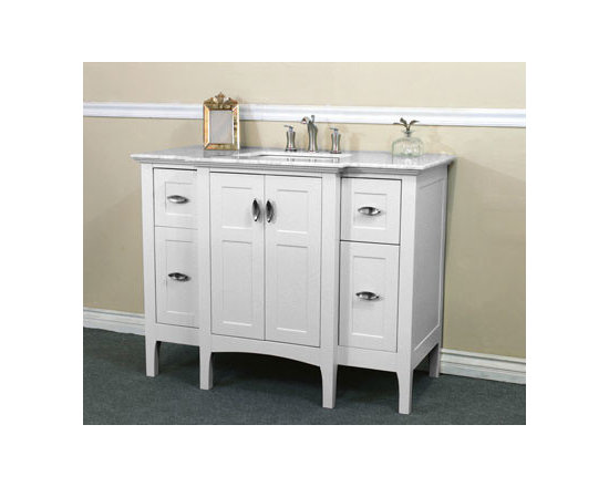 Bathroom Vanity Cabinets  Tops on Bathroom Vanities Without Tops