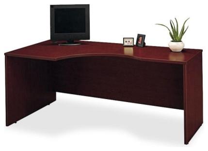 Series C Module Corner Desk modern-home-office-products