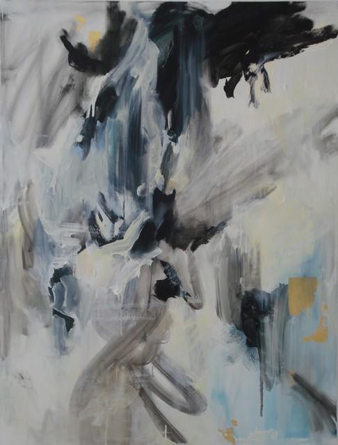 Duration 2, Original, Painting contemporary-paintings