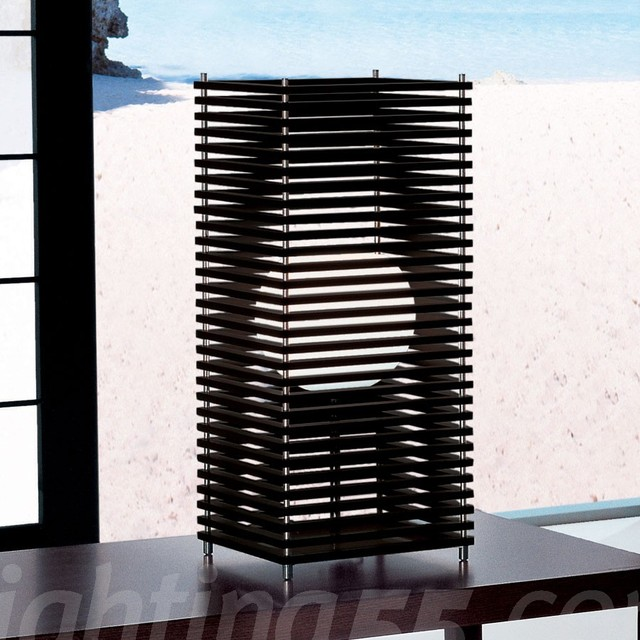 Axo - Koshi medium table lamp modern-table-lamps