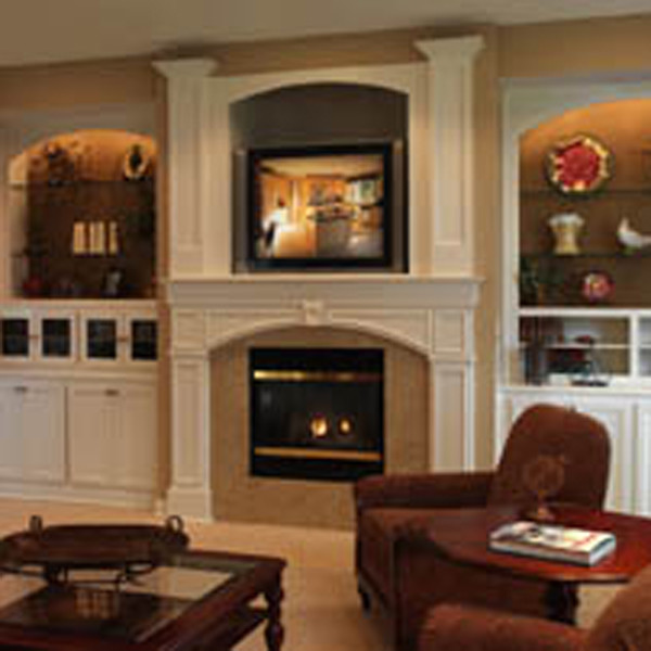 LED Under Cabinet Lighting - Traditional - Undercabinet Lighting - san diego - by ...