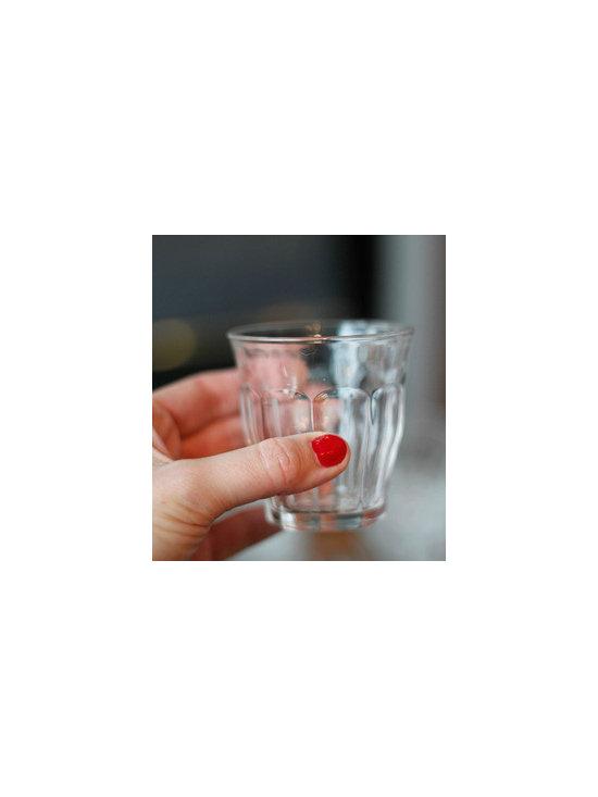 Picardie Glasses -