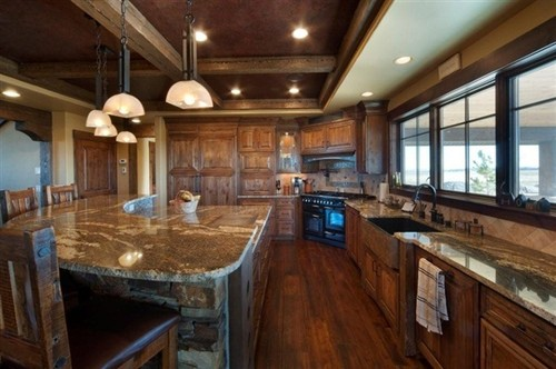 kitchen cabinets las vegas |showroom|artizen full access cabinets