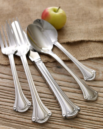 Flatware By Wallace Home Products on Houzz