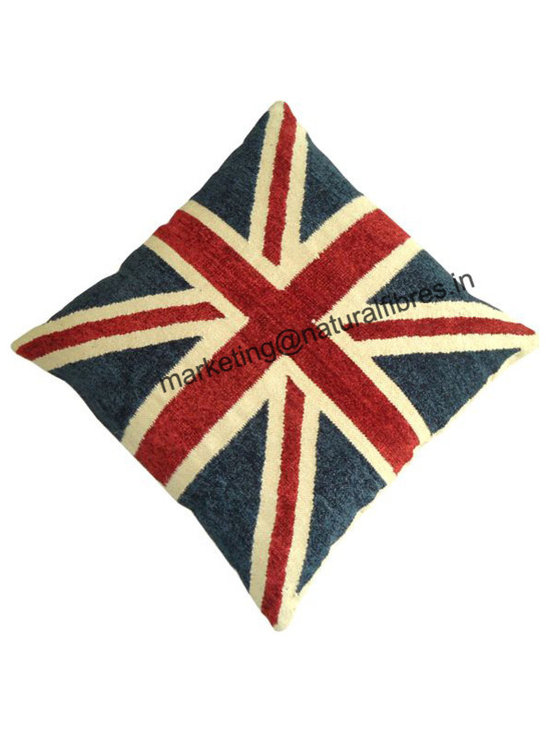 Cushion cover -