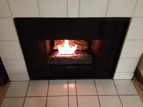 Ethanol or gel fireplaces for Alcohol gel fireplace