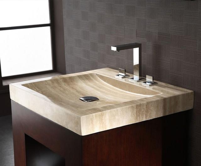 Beautiful Luxury Bathroom Vanities Contemporary Los Angeles By