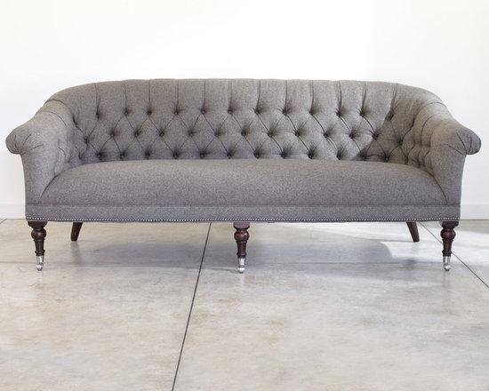 Austen Sofa -