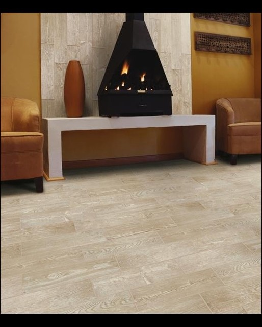 flo29.jpg traditional floor tiles