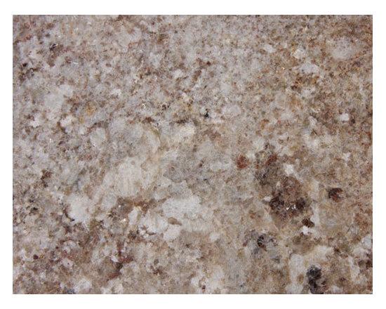 Monte Bello Granite Slab -