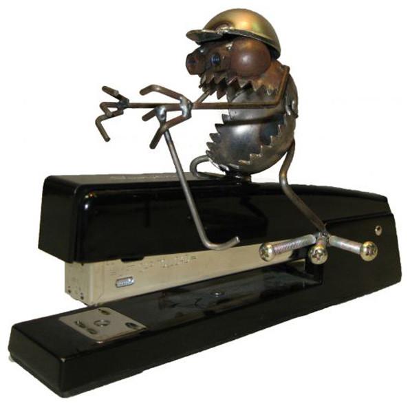 fice Desk Accessories For Men
