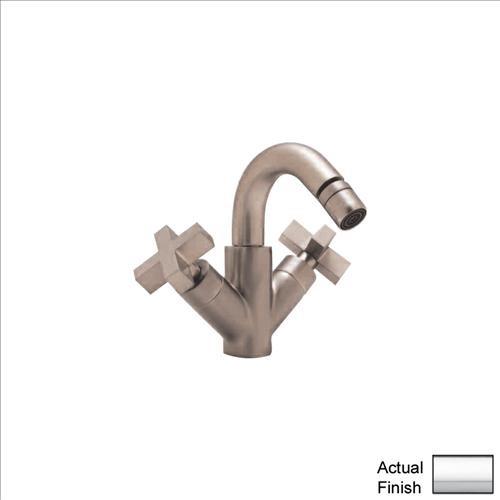 Rohl Architectural BA55X-APC Bidet Faucet contemporary-toilet-accessories