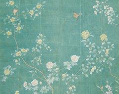 Fairington Wallpaper asian-wallpaper