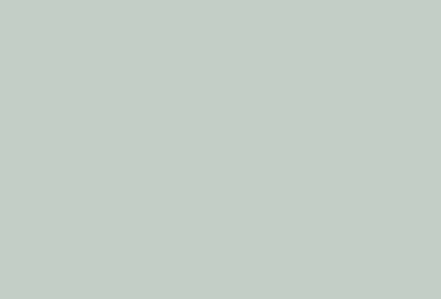 Rainwashed SW6211 Paint contemporary-paints-stains-and-glazes