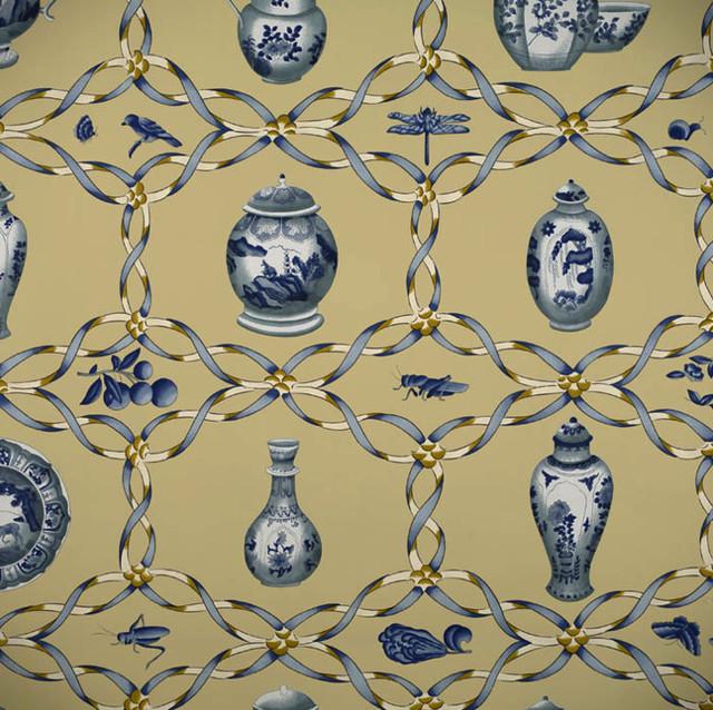 Precious Cargo Wallpaper asian-wallpaper