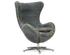 Winchester Armchair modern-accent-chairs