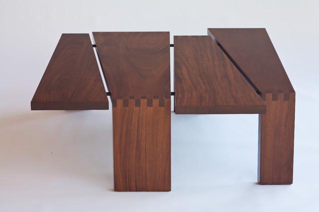 Modern  by FINNE Architects