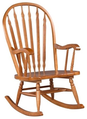 Rocking Chairs on All Products   Living Products   Chairs   Rocking Chairs