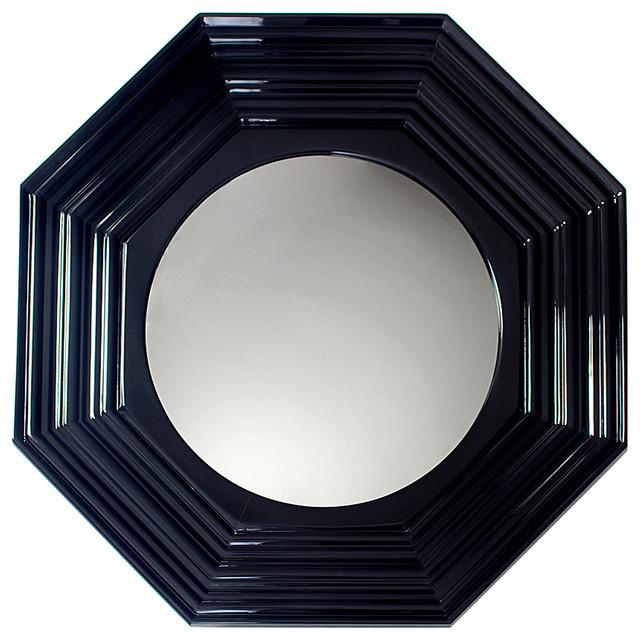 Boca do Lobo Lenox wall-mirrors