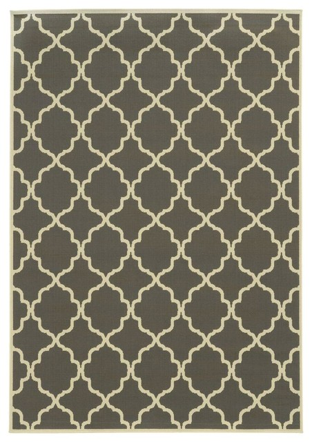 home decorators indoor outdoor area rug home decorators