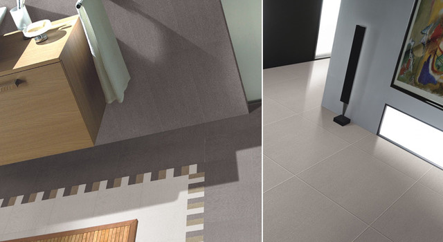 Eleganza Tiles contemporary floor tiles