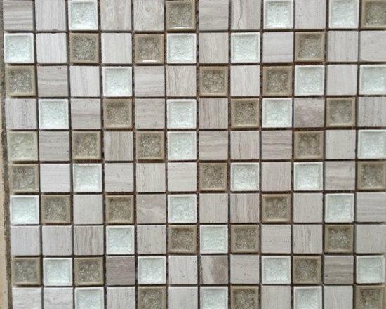Glass stone mosaic kitchen backsplash tiles glass wall tiles SGMT042 - bathroom tile, glass mosaic tiles, glass mosaic kitchen backsplash tile, Glass Mosaic, glass mosaic backsplash tile, glass mosaic kitchen tile, glass mosaic tile, glass wall tiles, interior glass mosaic, interior stone tiles, kitchen tile, sto, stone and glass mosaic, stone and glass mosaic tile, stone backsplash tiles, stone blend glass mosaic, stone blend glass mosaic tiles, stone mix glass mosaic tiles, stone mix glass mosaic, stone mosaic tile, stone mosaic tiles, stone tile,