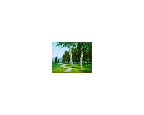 Sneak Road Canvas Prints - Sneak Road Canvas Prints @ Lowest Price FREE Shipping 100% Quality, Design Online Quality Custom Canvas Printing @ Just $14.94! Personalized Photo Canvas Prints