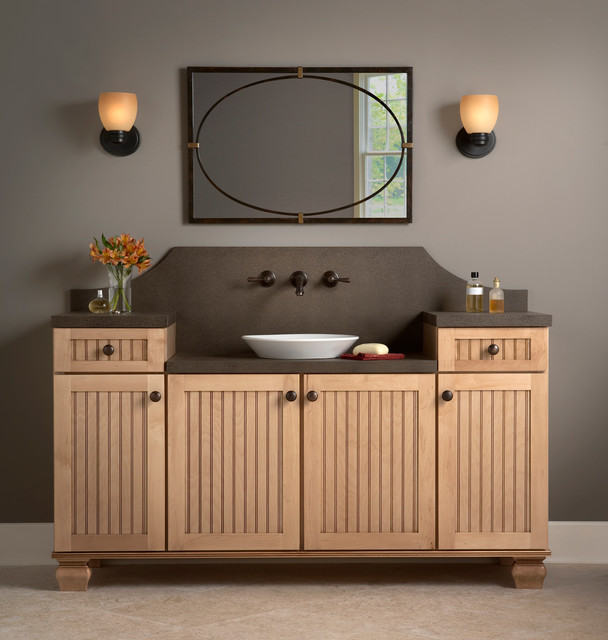 cottage bath bathroom vanities and sink consoles other metro by