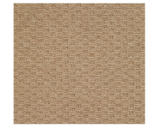 Creative Concepts rug in Raffia base - Inviting, effortless and utterly relaxed, our Creative Concepts collection is designed for mixing and matching the way you choose. Designed for indoor and outdoor enjoyment, the premium olefin bases are made in the USA and the harmonious fabric borders are both durable and washable.