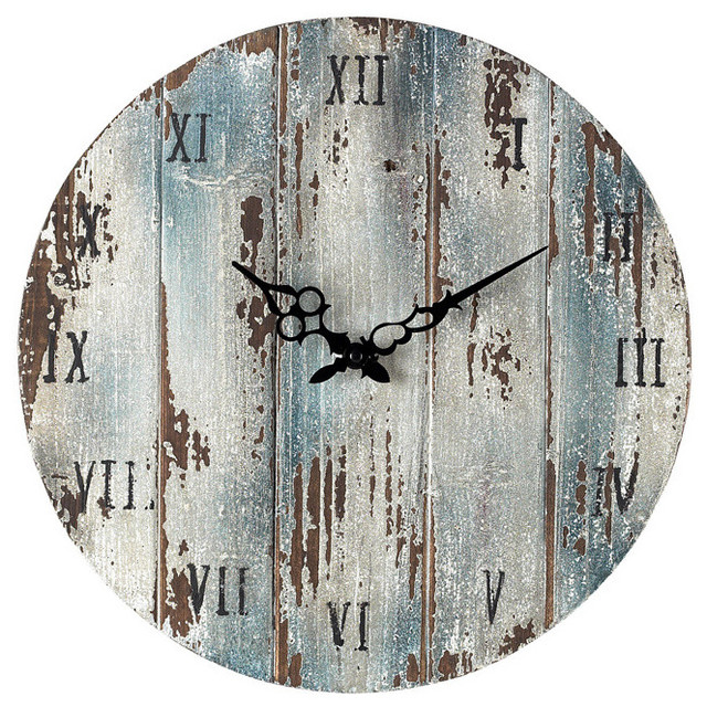 sterling industries 128 1008 wooden roman numeral outdoor