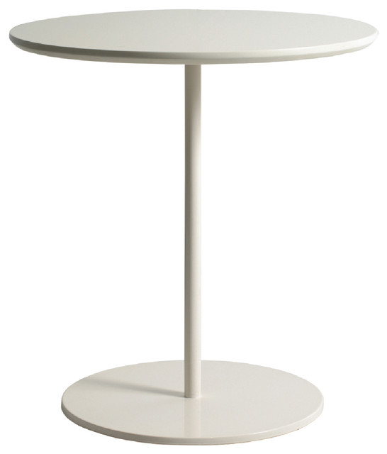 sohoConcept Ares End Table modern-side-tables-and-end-tables