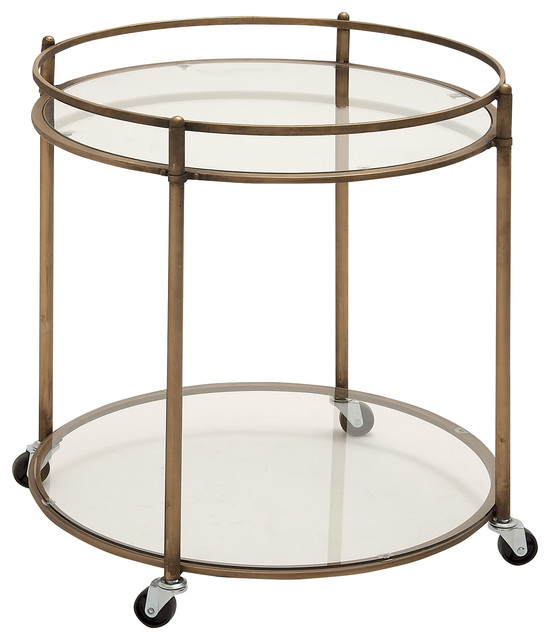 All products living coffee amp accent tables side amp end tables
