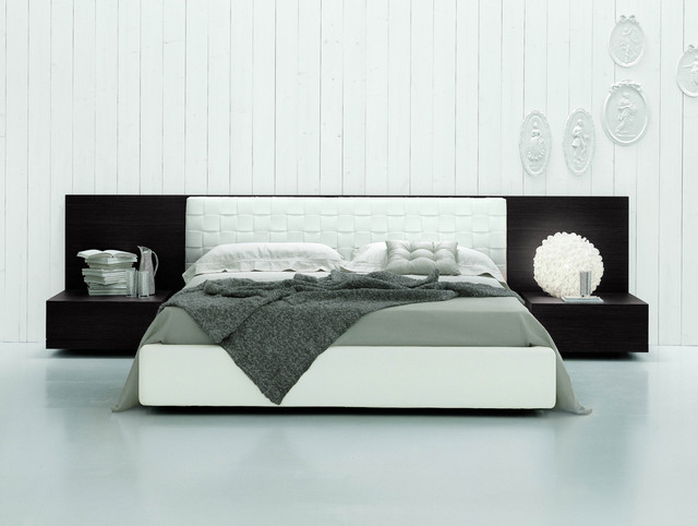 Made In Italy Quality Design Bedroom Furniture