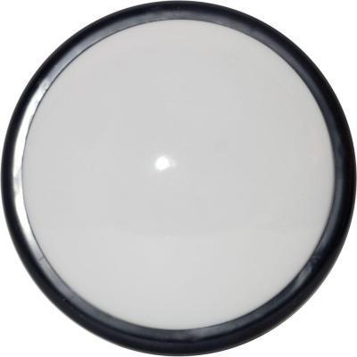 ge under cabinet lighting led utility touch light black 17414 contemporary ceiling fans. Black Bedroom Furniture Sets. Home Design Ideas