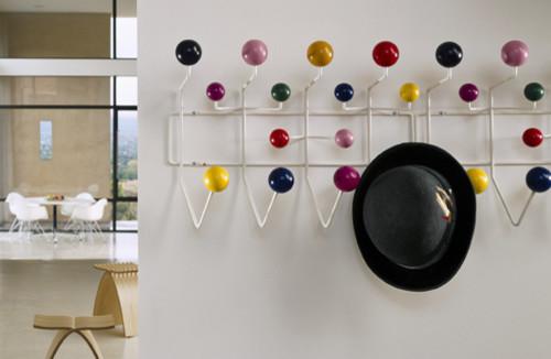 Eames Hang-It-All modern-wall-hooks