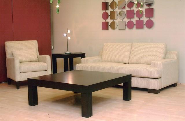 MODERN SET modern-sofas