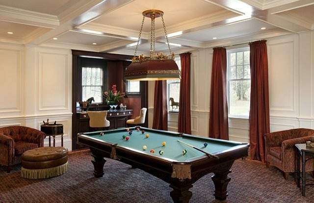Guys traditional-family-room