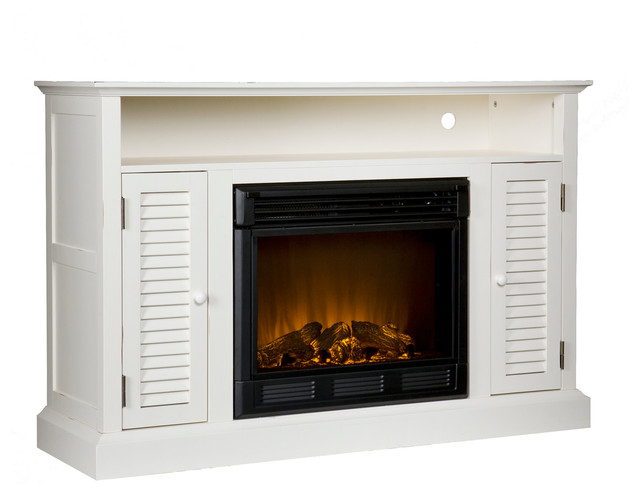 Contemporary fireplaces jpg