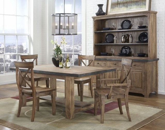 pulaski furniture cumberland dining room set pul