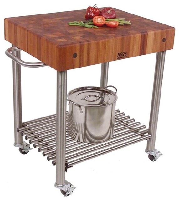 Incredible Kitchen Island Cart 572 x 640 · 64 kB · jpeg