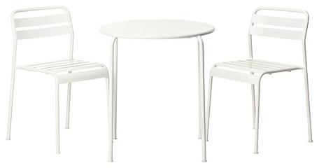 Roxö Bistro Set modern-patio-furniture-and-outdoor-furniture