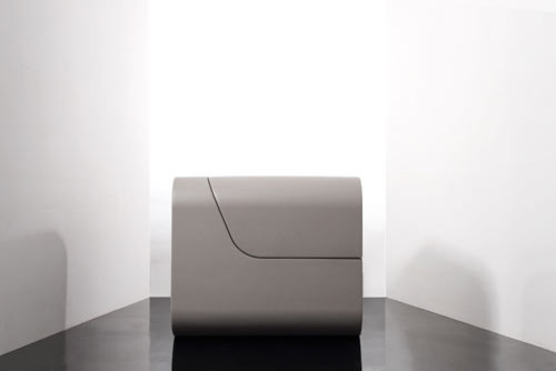 Chairs by sixinch.be