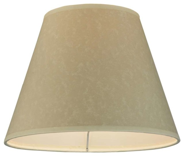 Replacement Wall Lamp Shades : Meyda Lighting 9